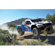 Trophy Rat/DB10/ProSC10/ -ProSc4x4/ ProRally/ SC104x4