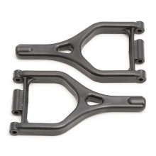ASC25108 Upper & Lower Suspension Arms MGT