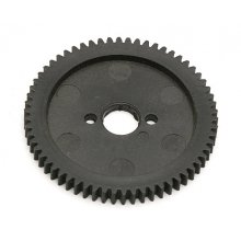 64 tooth spur gear, RC10GT