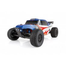 Reflex DB10 Dirt Buggy, RTR, Brushless, 2WD, w/ Lipo Battery and Charger Combo