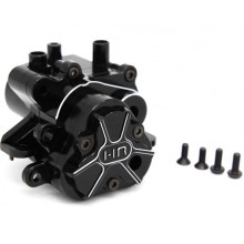 Aluminum Gear Box Housing, for Traxxas TRX4