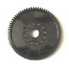 KIM364  64 Tooth 32 Pitch Precision Gear for Traxxas