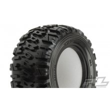 "Proline Trencher T 2.2"" All Terrain Truck Tire, M2 Comp."