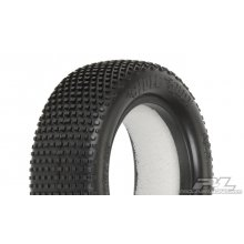 "Holeshot 2.2"" 2wd Buggy Front Tires, M3 comp."