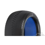 "Truggy 4"" Tires"