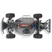 Slash 2wd Parts