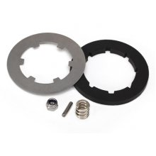 Traxxas Rebuild Kit, Slipper Clutch, X-Maxx